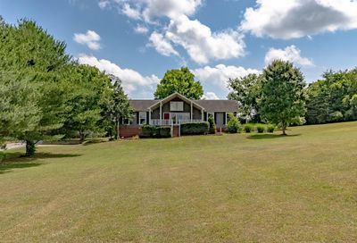 1107 Old Clarksville Pike Pleasant View TN 37146