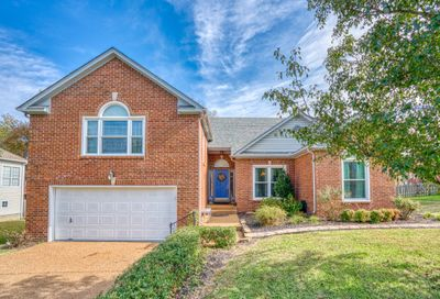 2305 Brookstone Ct Mount Juliet TN 37122