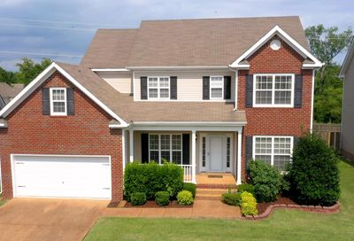 3005 Romain Trl Spring Hill TN 37174