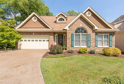 12 Micawber Ct Brentwood TN 37027