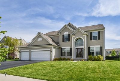 2326 Lavender Way Yorkville IL 60560