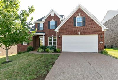 323 Cobblestone Lndg Mount Juliet TN 37122