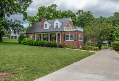 436 Boyd Mill Avenue Franklin TN 37064