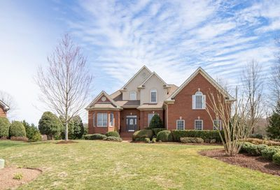 2115 Fountainbrooke Ter Brentwood TN 37027