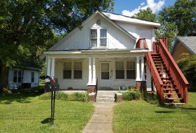 112 Newell Ave Old Hickory TN 37138