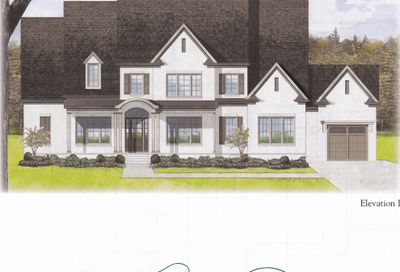 1055 Firestone Drive *Lot 9 Franklin TN 37067