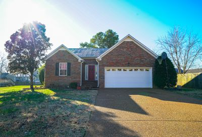 2951 Augusta Trace Dr Spring Hill TN 37174