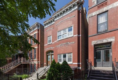 1417 N Wicker Park Avenue Chicago IL 60622