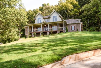 1030 Holly Tree Gap Rd Brentwood TN 37027