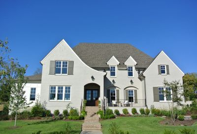 1414 Newhaven Drive, Lot#142 Brentwood TN 37027