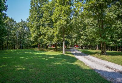 4759 Ridgetop Road Hampshire TN 38461