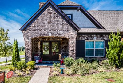 2068 Mainstream Dr Franklin TN 37064