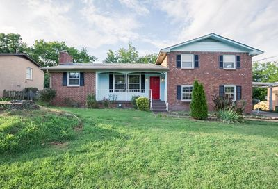 2925 Edge Moor Dr Nashville TN 37217