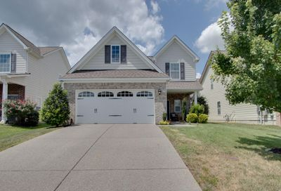 332 Dunnwood Loop Mount Juliet TN 37122