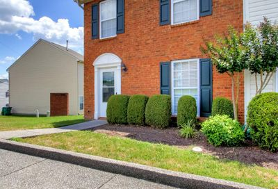 5170 Hickory Hollow Pkwy Unit 1 Antioch TN 37013