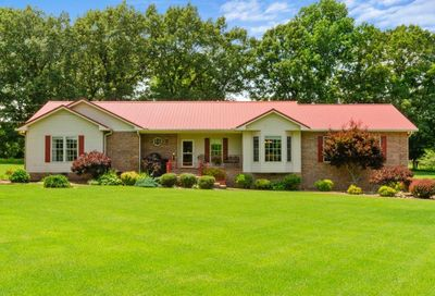 164 Clearview Rd Cottontown TN 37048