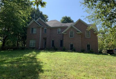 7313 Henry Road Fairview TN 37062