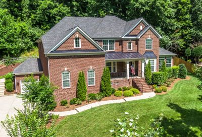 5551 Hillview Drive Brentwood TN 37027