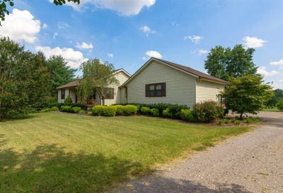 1985 W Division St Mount Juliet TN 37122