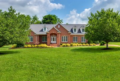 1773 Masters Dr Franklin TN 37064