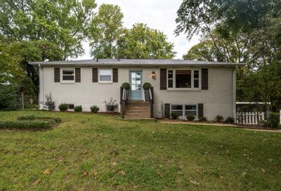 406 Figuers Dr Franklin TN 37064