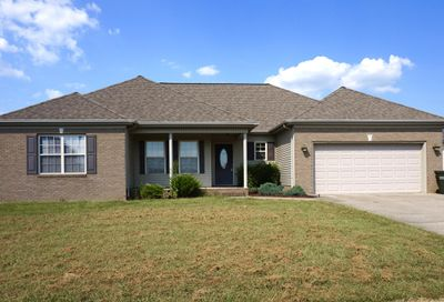 208 Westminster Place Hopkinsville KY 42240