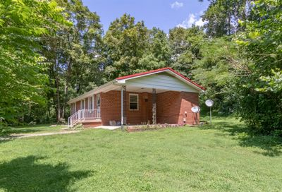 431 Red Top Rd Indian Mound TN 37079