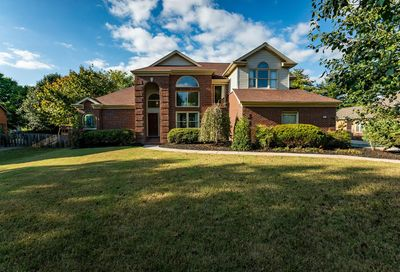 313 Mayfield Station Brentwood TN 37027