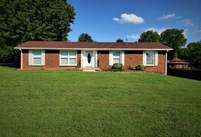 113 Mount Vernon Dr Old Hickory TN 37138