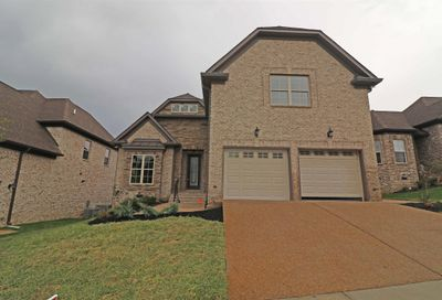 623 Southshore Point Mount Juliet TN 37122