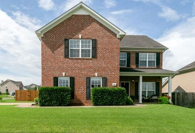 4050 Sequoia Trail Spring Hill TN 37174