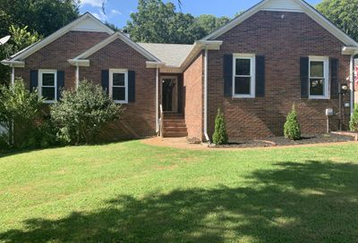 111 Rainier Dr Columbia TN 38401