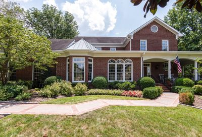 5620 Ottershaw Ct Brentwood TN 37027