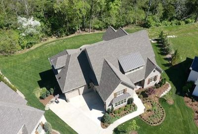 2008 Loomis Ct Franklin TN 37069
