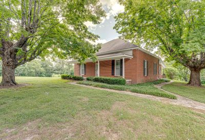 2325 Lewisburg Pike Franklin TN 37064