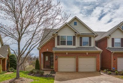 641 Old Hickory Blvd Unit 33 Brentwood TN 37027