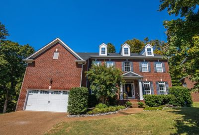 2012 Arden Ct Mount Juliet TN 37122