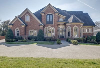 9553 Yellow Finch Ct Brentwood TN 37027