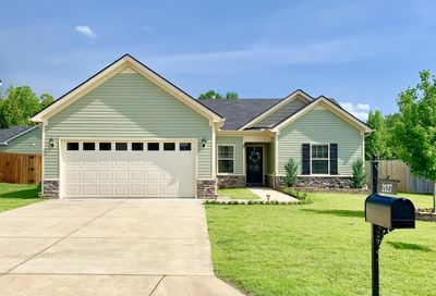 2127 Longhunter Chase Dr Spring Hill TN 37174
