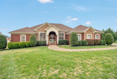 2003 Amy Court Mount Juliet TN 37122