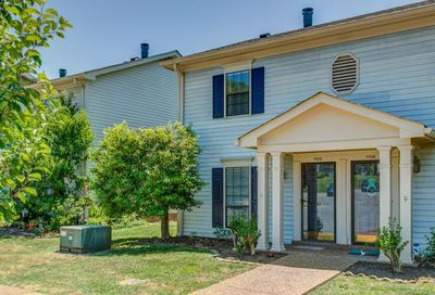 1105 Brentwood Pt Brentwood TN 37027