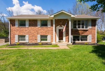 226 Willow Ln Nashville TN 37211