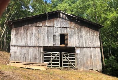 7950 Fisher Rd Lot #1 Primm Springs TN 38476