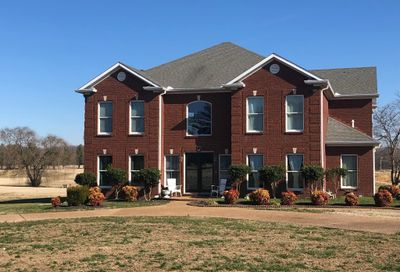 164 Willow Brook Dr Manchester TN 37355