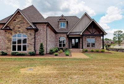 828 Brook Trail #63-C Lebanon TN 37087