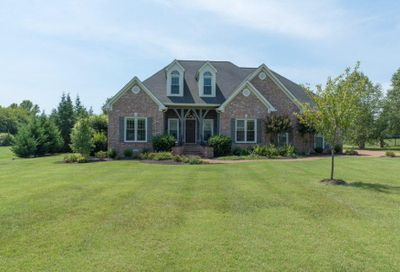 1511 Keystone Dr Franklin TN 37064