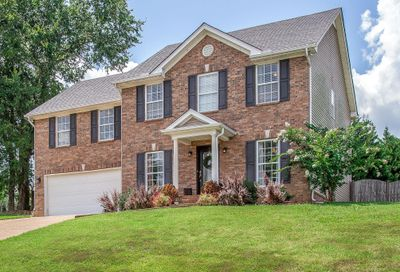 2051 Dinan Ct Spring Hill TN 37174