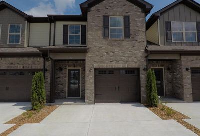 2412 Lightbend Dr - Lot 16 Murfreesboro TN 37127