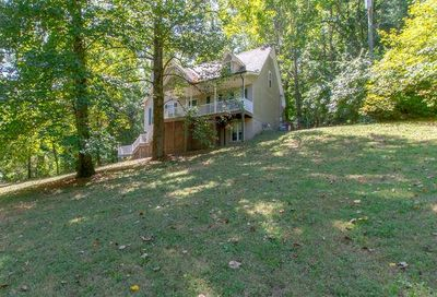 8051 Highway 70 S Nashville TN 37221