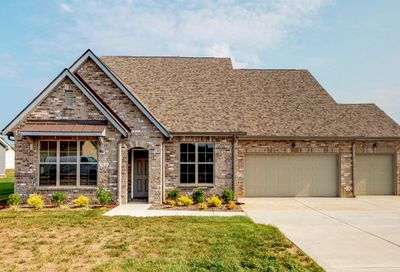 2322 Bullrush Lane (Lot 69) Murfreesboro TN 37128
